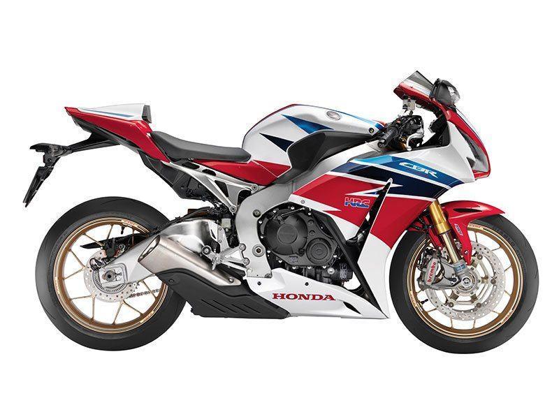 Honda moottoripyörät varaosat