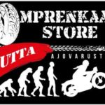 MP rengaskauppa mprenkaat-store